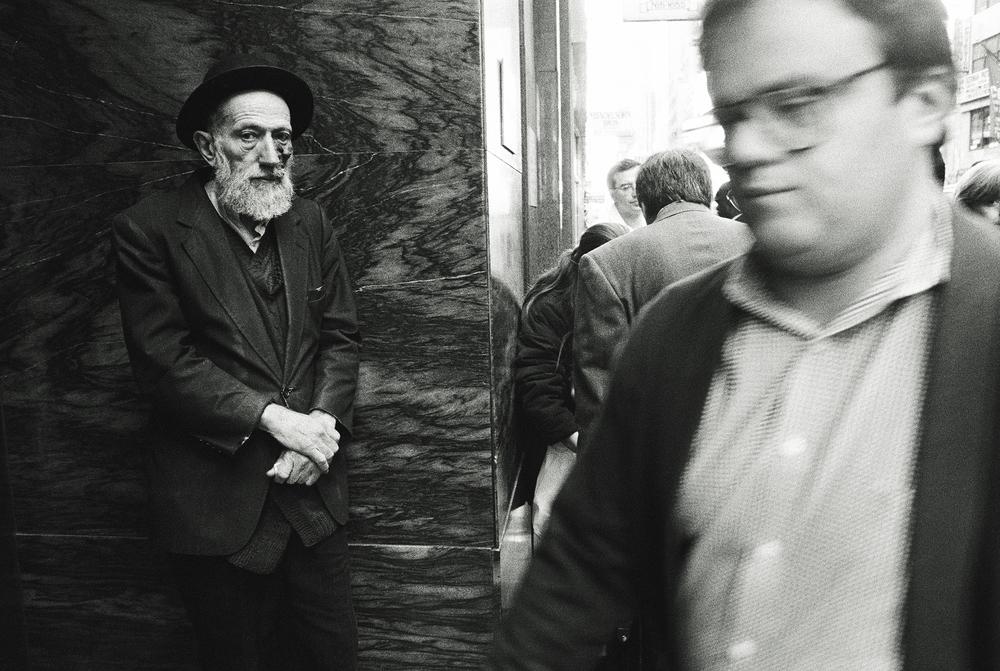 Jewish+Beggar-1