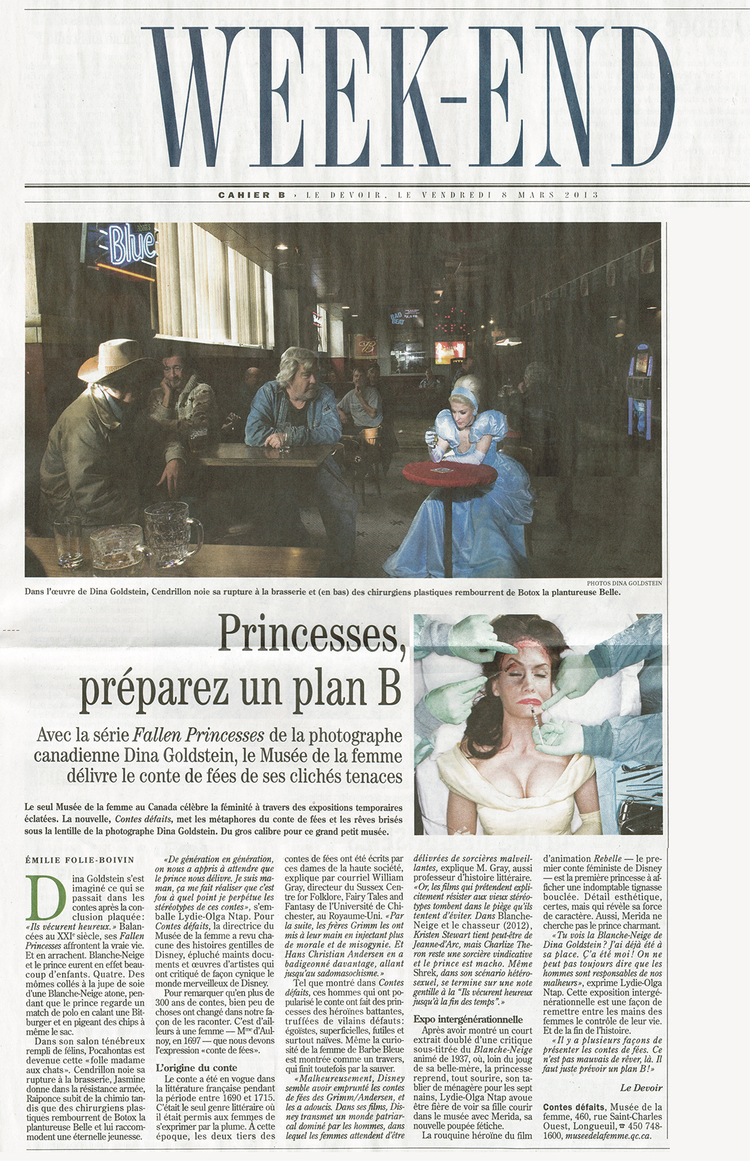 Le-Devoir---March-8-2013-2