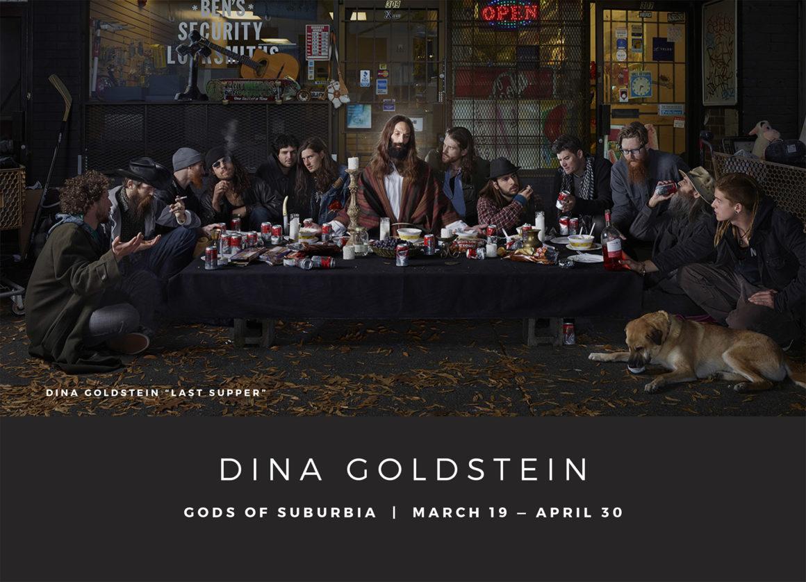 DinaGoldstein-Gods-Of-Suburbia-Invite_LR1