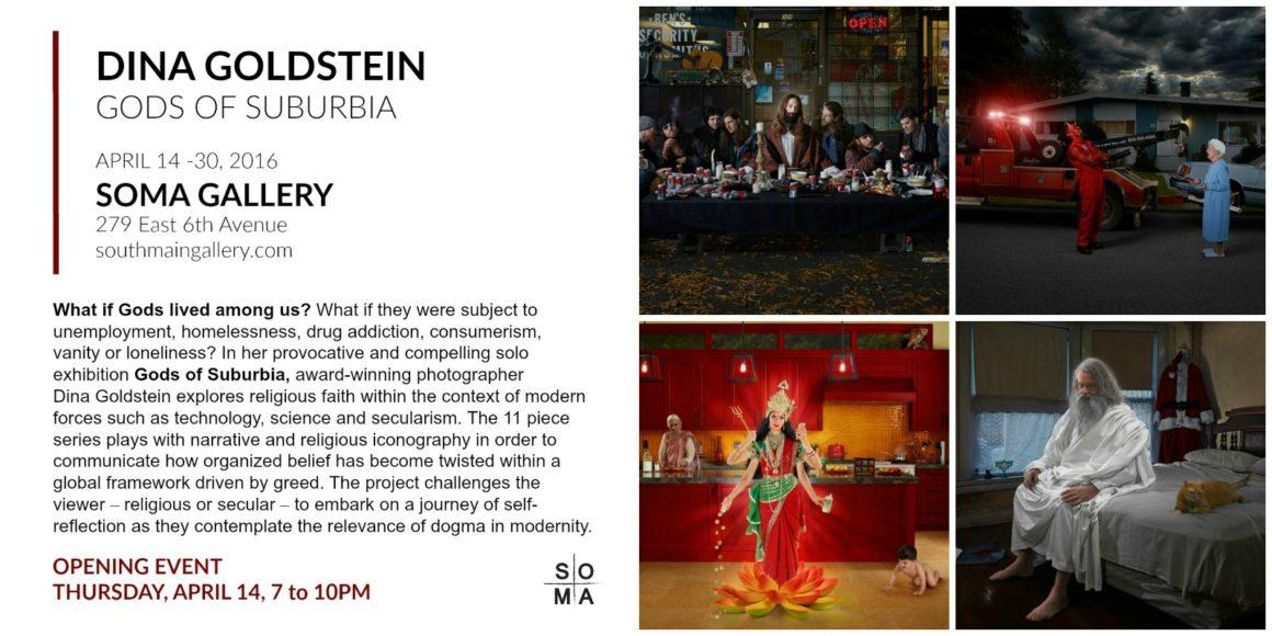 Dina Goldstein _Soma_Invite1
