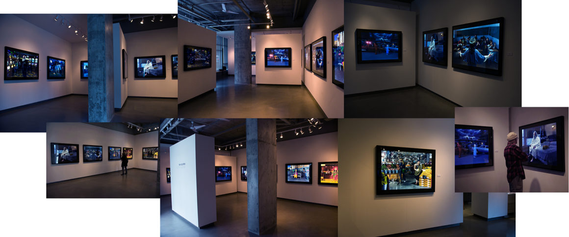 Gallery Composit