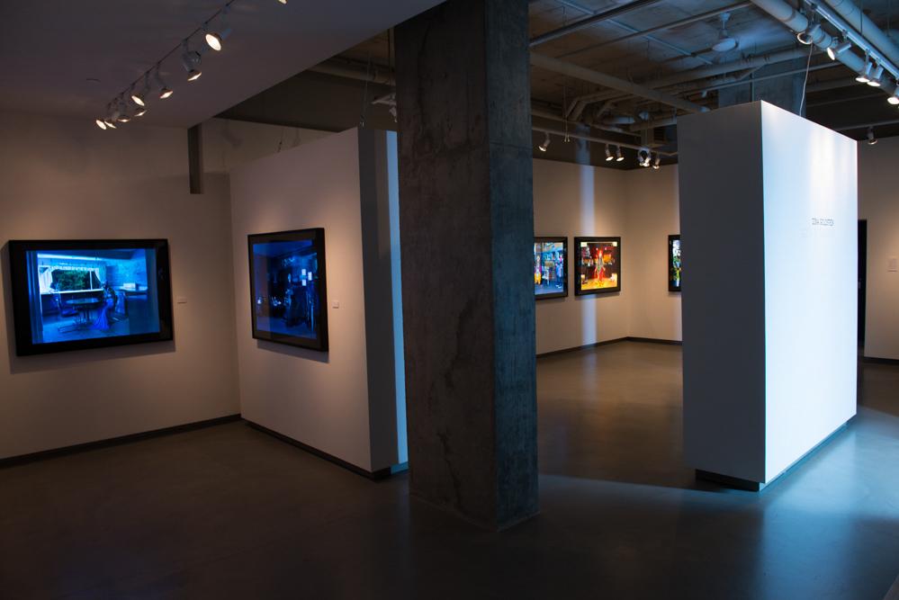 Gallery Installs10
